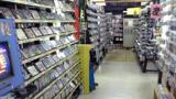 Пазарът на видео игри в САЩ генерира 20 млрд. долара