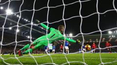 Манчестър Юнайтед позлатява Де Хеа, вратарят става най-платеният играч във Висшата лига!