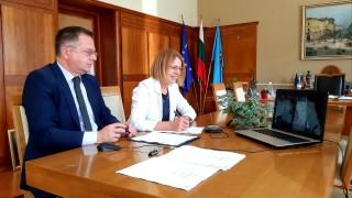 ЕИБ отпуска 60 млн. евро заем на София за транспорт