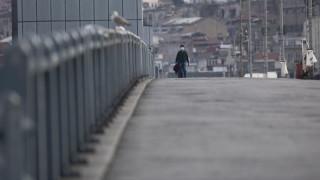 27 души починали от COVID-19 в Турция