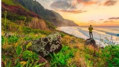 Луксозни бункери и частни острови - как богатите се самоизолират от коронавируса