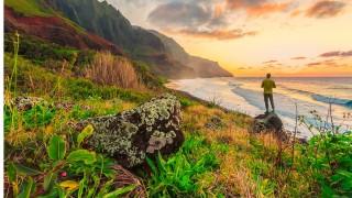Европеец си купи остров за $6,3 милиона без дори да го е посетил. Сделката е сключена онлайн