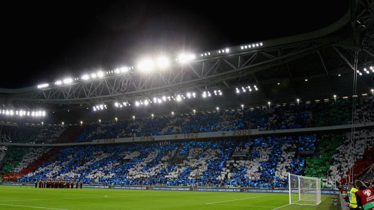 Бивш президент на футболен клуб в Италия почина след зараза с коронавирус
