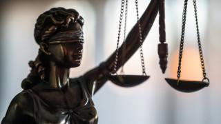 България спечели съдебния спор с Оманския фонд, три обвинения срещу заподозрения за убийството в Сотиря, кокаин и банани…