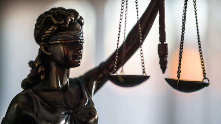 Съдът отмени паричната гаранция на приятелката на Кристиан Николов