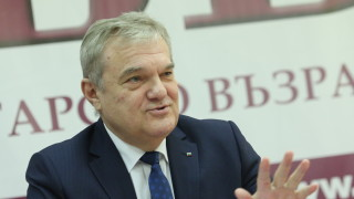 АБВ призна провал на изборите, България се нуждае от нов ляв алианс