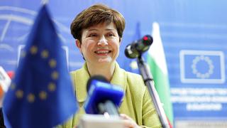 € 1млрд. годишно струват бедствията на ЕС