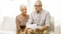 Какво ще се случи с втората Ви пенсия?