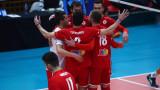 ЦСКА с победа №7 в Суперлигата