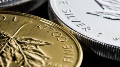 Citi: Търсенето на злато в този сегмент ще се срине догодина