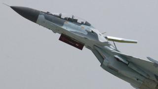 Обвиниха Русия, че използва нов вид касетъчни боеприпаси в Сирия