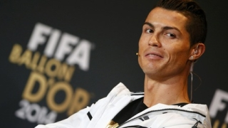 Кристиано Роналдо продава къщи за милиони