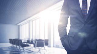 Подобряване на бизнес климата през октомври отчита НСИ