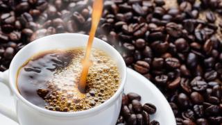 Ето какво заменя сутрешното кафе