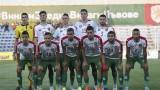 България U21 завърши наравно със Словения U21 1:1
