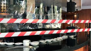 Коронавирус: Мадрид блокира 1 млн. души