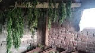 Откриха над 50 кг марихуана край Свиленград
