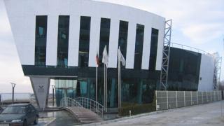 """""""БРОСС Холдинг"""" изгражда завод за аерозоли и силикон за €6 млн."""