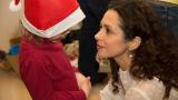 """Родители искат да има """"зелени коридори"""" за децата със СОП"""