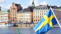 Швеция може да се сбогува напълно с парите в брой до 2023-а