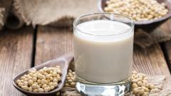 Как евтино соево мляко превърна семейство в милиардери