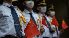 Китай засилва контрола върху компаниите, регистрирани в чужбина