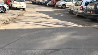 Национална кампания да оцени изкуствените неравности по пътищата
