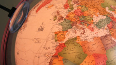 Актуална информация за придвижването в Европа и по света