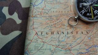 САЩ да напуснат Афганистан или ще ги сполети съдбата на СССР, предупредиха талибаните