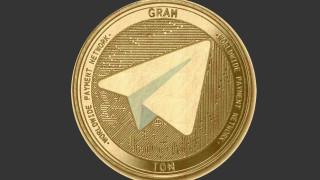SEC спря продажбата на криптовалутата на Telegram след първично предлагане за 1.7...