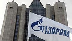 Продължаваме Южен поток, както досега, обяви Газпром