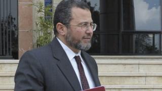 Стреляха срещу кортежа на египетския премиер