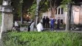 19-годишният признал убийството на Александра от Провадия