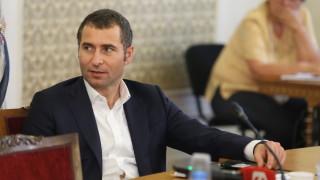 Бившият шеф на БЕХ Петьо Иванов бил в конфликт на интереси