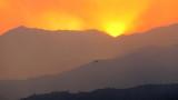 Израел изпрати два противопожарни самолета в Кипър