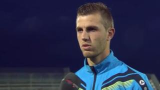 Атанас Илиев уверен: Ще победим и Септември, треньорът ни е голям пич!