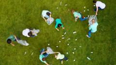 Мобилен пункт ще приема опасни отпадъци в Нови Искър и Челопечене