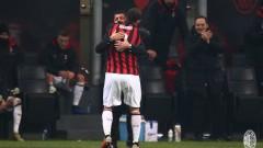 Игуаин се отпуши и Милан започна с победите