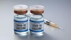 Отварят нов пункт за ваксинация в метрото