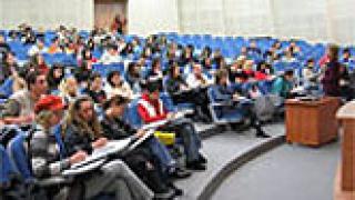 Избират ректор на Пловдивския университет
