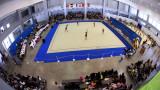 """Гимнастички от 18 български клуба се включват в """"Тракия къп"""""""