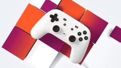 Кои игри ще можем да играем през Google Stadia