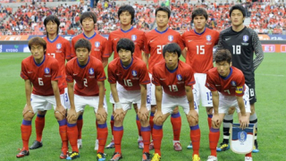 Южна Корея - задават се нови звезди от Изток