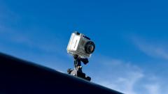 Акциите на GoPro поевтиняха рекордно