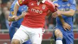 Оскар Кардосо ще играе в Турция