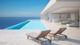 Никола Стоянов: Цените на луксозните имоти в България ще растат