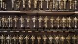 """Какви са шансовете Мария Бакалова да спечели първи """"Оскар"""" за България? WINBET казва: Възможно е, но под условие"""