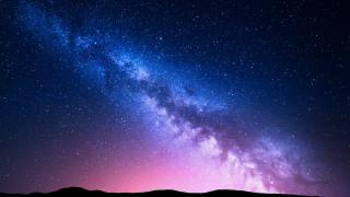 Астрономи показаха най-подробната 3D карта на Млечния път досега