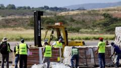 Китай предупреди срещу насилствената доставка на помощ за Венецуела
