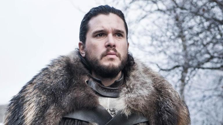 Трейлър на втори епизод на Game of Thrones 8